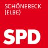 SPD-Ortsverein Schönebeck (Elbe)